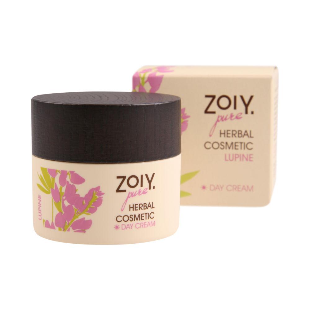 Groothandel distributeur ZoiY huidverzorging