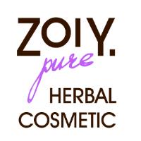 Grothandel ZoiY natuurlijke huidverzorging
